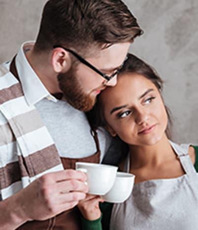 Top ten best sex dating sites