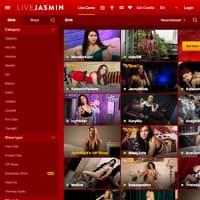 jmp.awempire.com