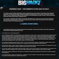 bigmacky.com