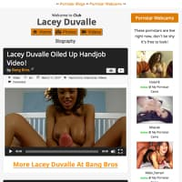clublaceyduvalle.com