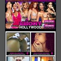 ebonyhollywood.com