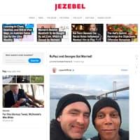 jezebel.com