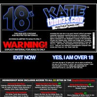 katiethomas.com