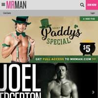 mrman.com