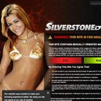 silverstonedvd.com
