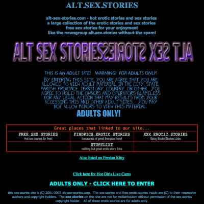 alt-sex-stories.com