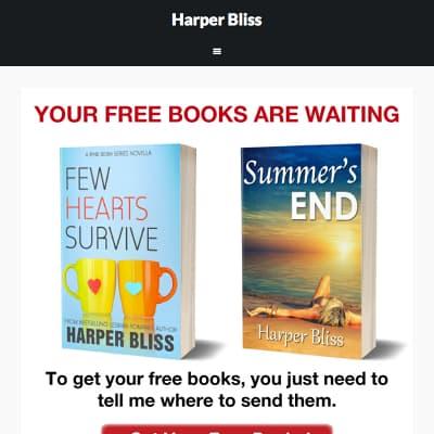 harperbliss.com