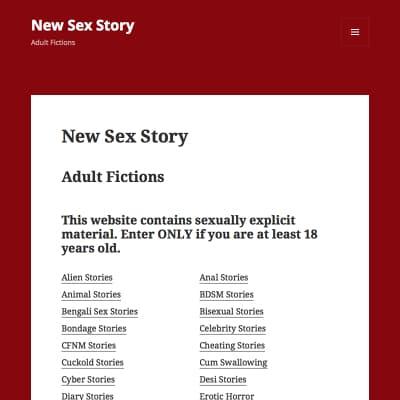 newsexstory.com