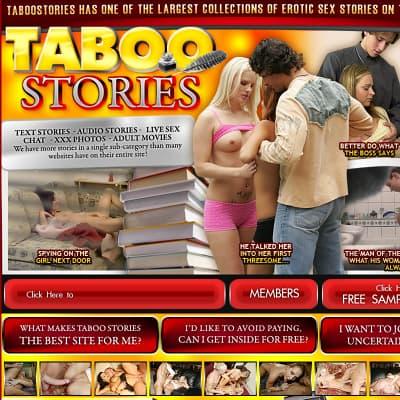 taboostories.com