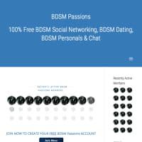 bdsmpassions.com