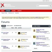 chat2flirt.com