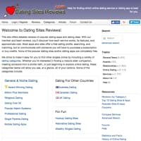 datingsitesreviews.com
