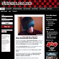 The Very Best Emo Sex Forum Sites | SexSearchCom.com
