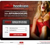 affairhookups.com