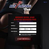 altdatingclub.com