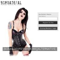 bondagepal.com