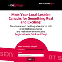 ca.locallesbians.com