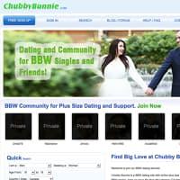 chubbybunnie.com