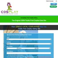 cosplayfriendsdate.com