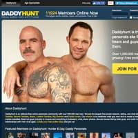 daddyhunt.com