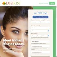 desikiss.com