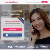 eastmeeteast.com