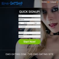 emo-dating.com