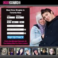 emodating.com