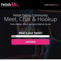 fetishalt.com