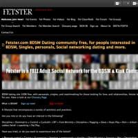 fetster.com