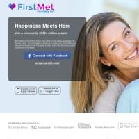 firstmet.com