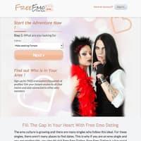 freeemodating.com