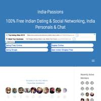 india-passions.com