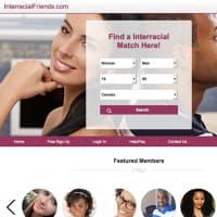 interracialfriends.com