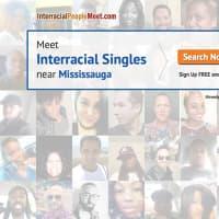 interracialpeoplemeet.com