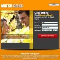 matchgeeks.com