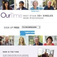 ourtime.com