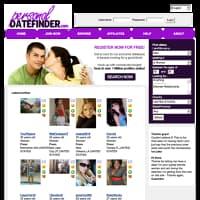 personaldatefinder.com