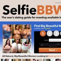 selfiebbws.com