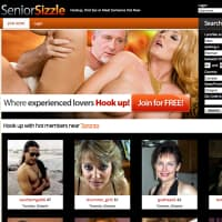 seniorsizzle.com