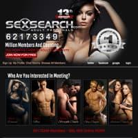 sexsearchcom.com