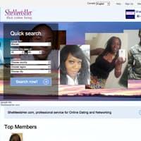 shemeetsher.com