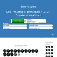 transpassions.com