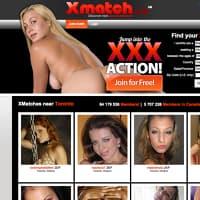 xmatch.com