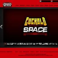 cuckoldspace.net