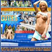 cutiesflashing.com