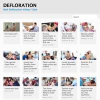 defloration.co