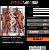 devilsgangbang.com