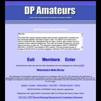 dpamateurs.com