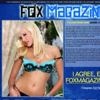 foxmagazine.com